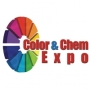Color & Chem Expo, Faisalabad