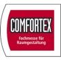 Comfortex, Leipzig