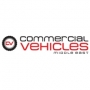 Commercial Vehicles Middle East