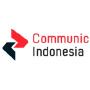 Communic Indonesia, Jakarta