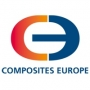 Composites Europe, Düsseldorf