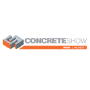 Concrete Show India, Mumbai