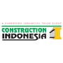 Construction Indonesia, Jakarta