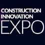 Construction Innovation Expo, Hong Kong