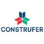 Construfer, Guatemala Ville