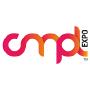 CMPL Expo, Mumbai