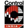 Control India, Gandhinagar