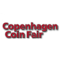 Copenhagen Coin Fair, Copenhague