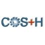 COS + H, Hangzhou