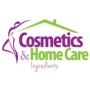 Cosmetics & Home Care Ingredients