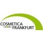 Cosmetica, Francfort-sur-le-Main
