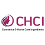 Cosmetics & Home Care Ingredients, Istanbul