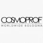 Cosmoprof Worldwide, Bologne