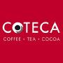 Coteca, Hambourg
