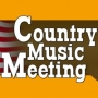 Country Music Meeting, Berlin