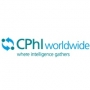 CPhI worldwide, Barcelone