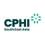 CPhI South East Asia, Nonthaburi