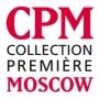 CPM Collection Première Moscou, Moscou