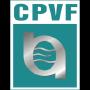 CPVF, Shanghai