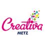 Créativa, Metz