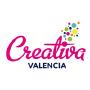 Créativa, Valence