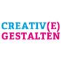 Creativ(e) Gestalten, Osnabrück