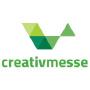 Creativmesse, Munich