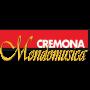 Cremona Musica, Crémone