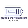 Cruise Ship Interiors Expo Europe, L'Hospitalet de Llobregat
