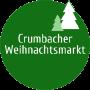 Marché de noël, Fränkisch-Crumbach
