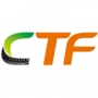 CTF China International Tyre and Wheel Fair, Qingdao