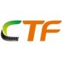 CTF China International Tyre and Wheel Fair
