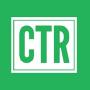 CTR Central Agricultural Fair, Nadarzyn
