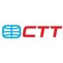CTT, Moscou