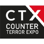 CTX Counter Terror Expo, Londres