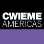 CWIEME Americas, Rosemont