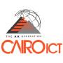 Cairo ICT, Le Caire