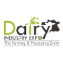 Dairy Industry Expo, Pune