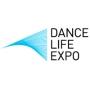 Dance Life Expo, Brno