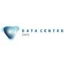 Data Center Expo Eurasia, Istanbul