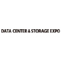Data Center & Storage Expo, Tōkyō