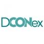 Dconex, Essen