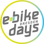 e-bike-days, Dresde