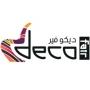 Decofair