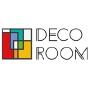 DecoRoom, Krasnogorsk