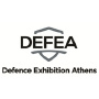 DEFEA- Defence Exhibition Athens , Athènes