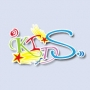 Défilé Kids, Le Caire