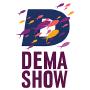 DEMA Show, Orlando
