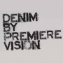 Denim by Premiere Vision Barcelone