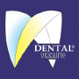 Dental Ukraine, Lviv